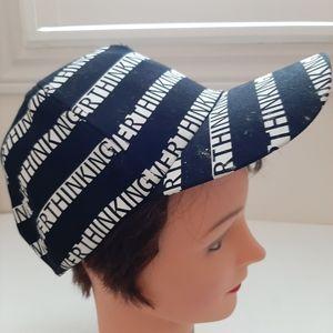 Zara Baseball Cap